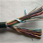 厂家直销计算机电缆DJYVP系列产品