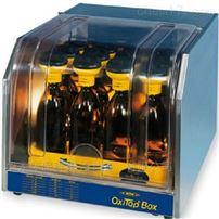 OxiTop® BODBOD恒温培养箱(水质分析)