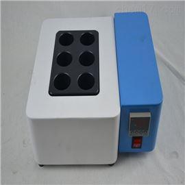 QYSM-12电热恒温消解仪