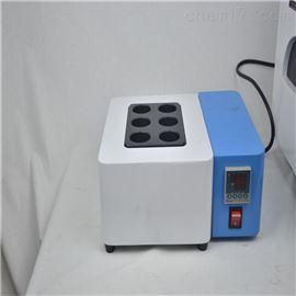 QYSM-6石墨消解器