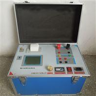 XJPT-V电压互感器现场校验仪 测试仪
