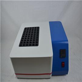 QYSM-24智能自动石墨消解仪