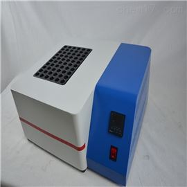 QYSM-6有机质消解仪器