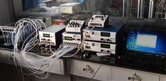 SoilLab实验室土壤呼吸测量系统
