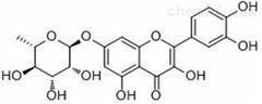 田基黄苷化学性质标准品