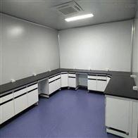 HZD汇众达山东实验室EPC工程总包建设服务商