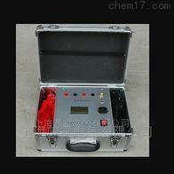 生产电力仪器-高压电力测试仪器