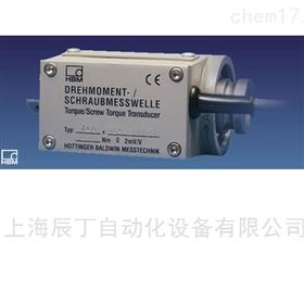 德国HBM代理/T10F扭矩传感器