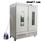 LRH-800A-HS精密型恒温恒湿箱厂家价格