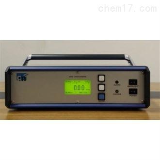 微量水分析儀TMA-202-P