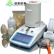 巧克力水分測量儀指標/測量方法
