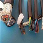 生产国标铠装控制电缆KVVR22