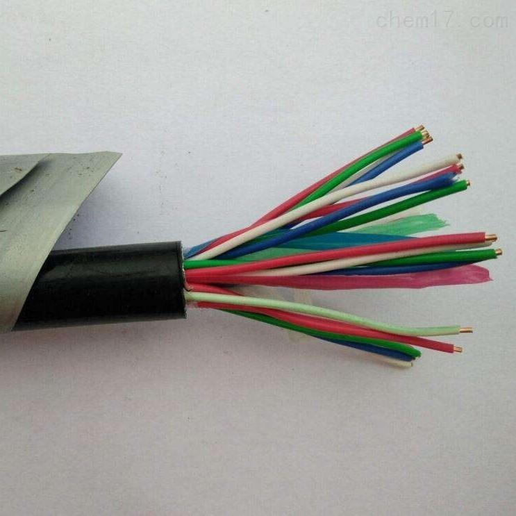 供应批发耐火控制电缆NHRVV