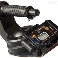 PM1401T违禁品探测检测仪
