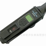 PM1401K多功能辐射检测仪