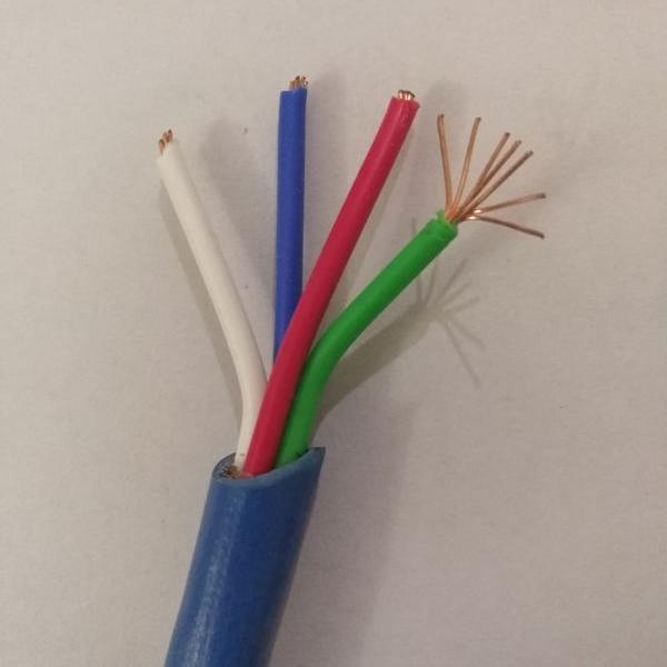 钢丝铠装DJYVP22电缆出厂有保证