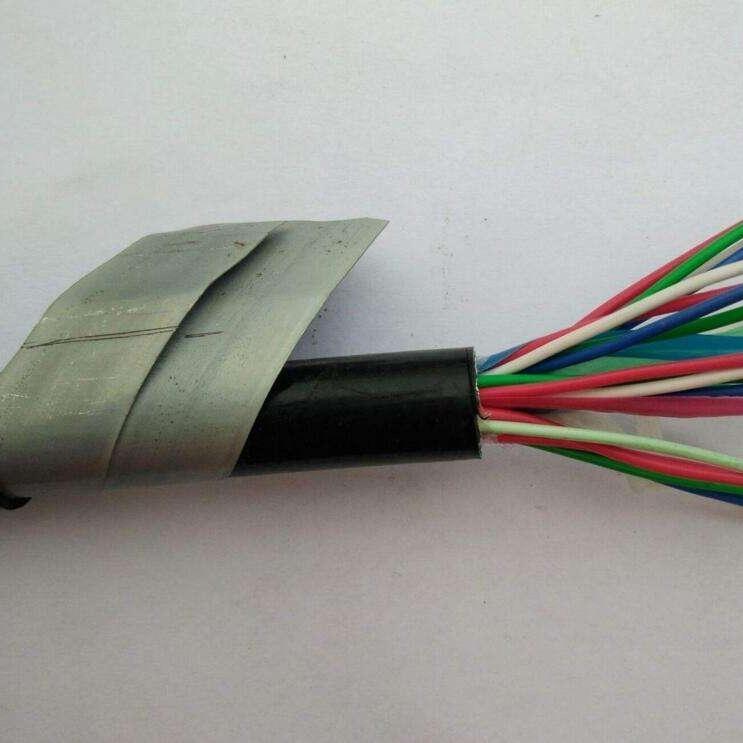 10对20对30对HYA通信电缆(含运费)