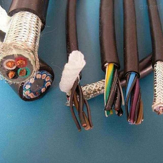RVV22钢丝铠装电缆电商热销