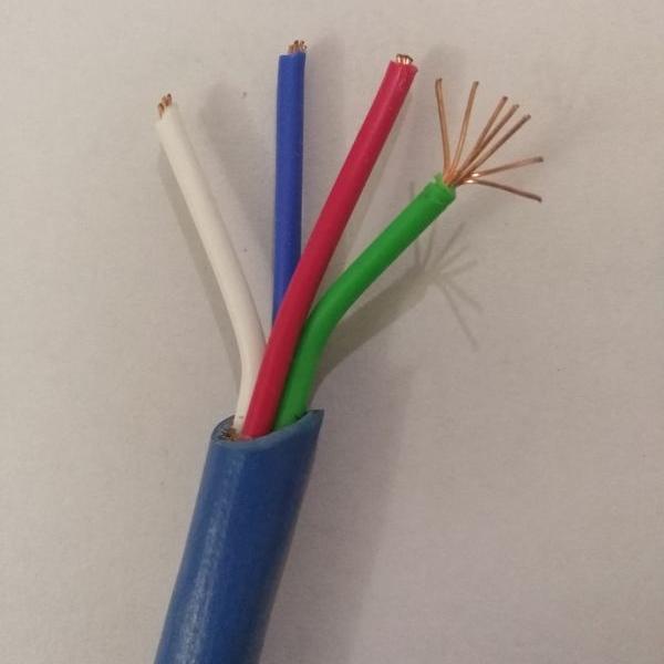 28芯,30芯,33芯铁路信号电缆一手货源