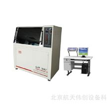 LDJC-50kV橡塑材料介电击穿强度试验仪