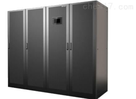 华为UPS8000-D系列