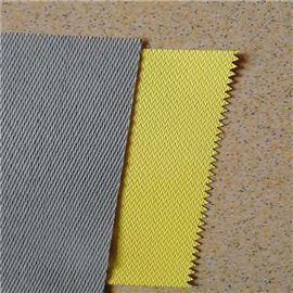 三防布电焊遮挡用涂胶防火布包头厂商