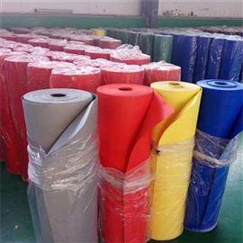 齐全榆林常用电焊防火布价格  多少钱一平米
