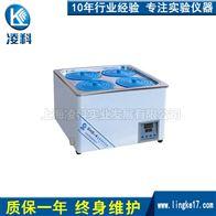 BHS-4数显恒温水浴锅