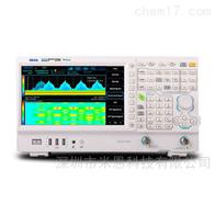 RSA3015E-TG/RSA3030E-TG普源 RSA3015E-TG/RSA3030E-TG 频谱分析仪