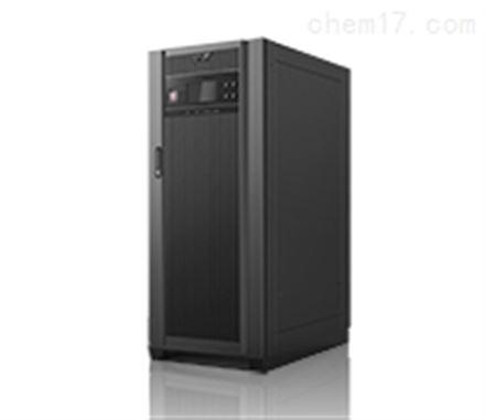 精卫YTM系列模块化三进三出UPS
