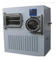 普通型硅油加热冷冻干燥机