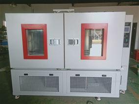 双85湿热试验箱