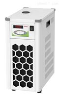 iCooler-4006低温循环泵