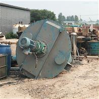 均质机大量回收高压均质机