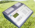 TPY-6土壤养分速测仪价格
