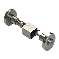 BLT-930型小标距埋入式应变计(传感器)