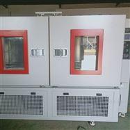 XF/HWHS系列恒温恒湿试验箱