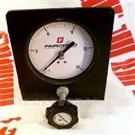 GS-1022PV仙童Fairchild长条状压力表