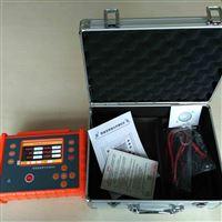 PSFC-2G防雷元件测量仪