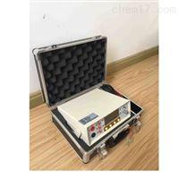 JHFL-B防雷元件测量仪