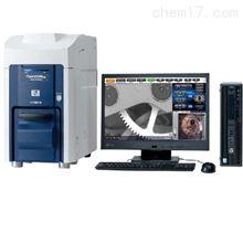 TM4000日立扫描电子显微镜