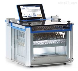 Biotage TurboVap LV双模式吹扫浓缩仪TurboVapLV Blow Concentr