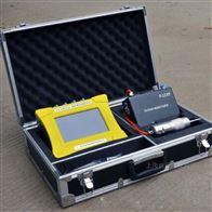 TS-ABC602(C)锚杆索无损检测仪