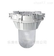 NFC9180防眩泛光灯   NFC9180-J150W