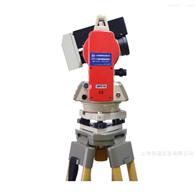 SMTN-5A型桥梁挠度检测仪