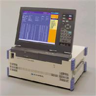 EDX-2000A動態數據采集系統