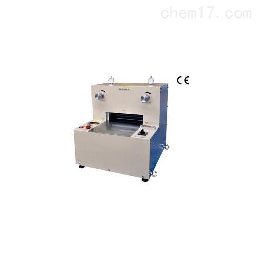 电动加热型辊轧机