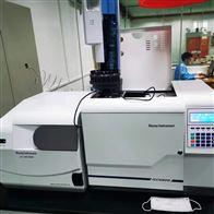 GCMS6800ROHS2.0检测仪厂家