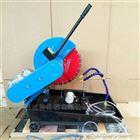 混凝土芯样切割机(切片机)