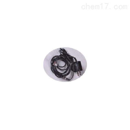 GY-7半导体激光器